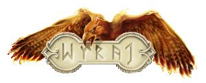 logo-wyraj